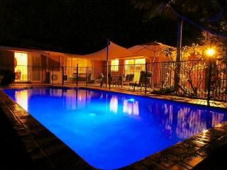 Anaheim Family Oasis, Upper Coomera