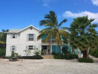 Stunning Apartment just off Grace Bay Beach, Providenciales