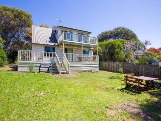 16A ALICE RD, Aireys Inlet