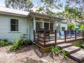 23 MINIFIE AVE, Anglesea