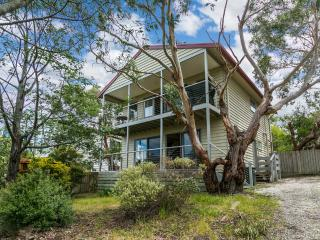 2 BREE COURT, Aireys Inlet