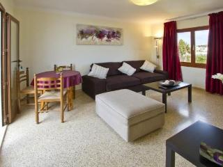 Apartment in Cala D´Or 101657, Cala d'Or