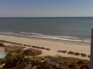 BlueWater Resort, Myrtle Beach