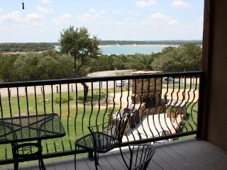 Still Water Ranch Condominiums LLC, Canyon Lake
