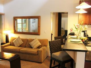 Rake in the Fall Savings! $131/nt Aina Nalu A209, Lahaina