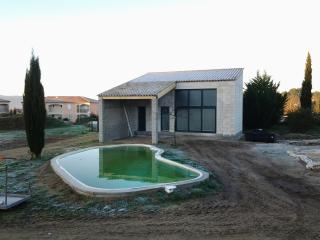 Your retreat in Luberon France, Lauris