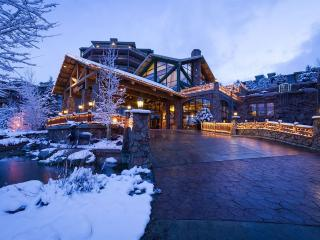 Westgate Park City Resort - Signature Suite