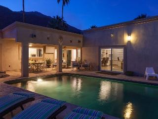 Viva Palm Springs~SPECIAL TAKE 20% OFF ANY 5NT STAY THRU OCT