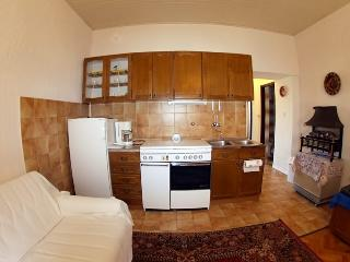 Apartment 600, Vrsar