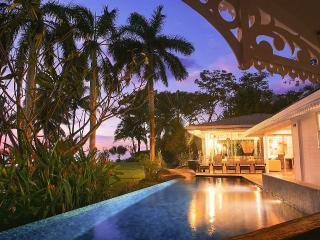 20%OFF Luxury Oceanfront Palace Costa Rica, Paraiso