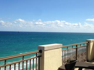 5 Star Altantic Hotel & Spa - Stunning Ocean Front, Fort Lauderdale