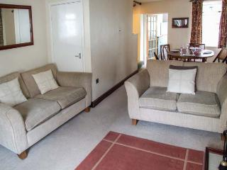 Apple Tree Cottage, Wotton-under-Edge