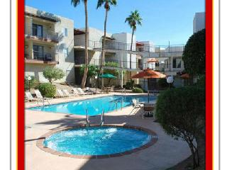 C-33 Walk to Lake -  Winter is rented., Lake Havasu City