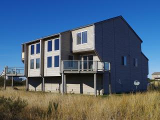 Storm King Duplex, Ocean Shores