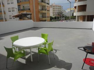 Apartment Close to Beach, Armação de Pera, Armacao de Pera