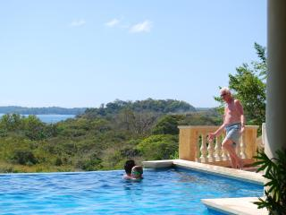 5 Bedroom Guesthouse in Boca Chica, Panama