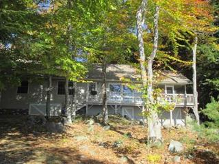 Outstanding Views from this Winnipesaukee Waterfront  (LON62W), Moultonborough