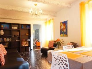 Heart of it all apartment!, Nizza