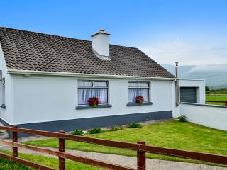 Charming cottage in Kerry with 2 bedrooms and a perfect location for exploring the countryside!, Shanahill East