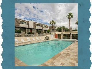 Swanson  Jan-April 2016 is rented  Monthly rental, Lake Havasu City