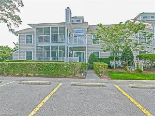 12002 Lakeside Circle, Bethany Beach