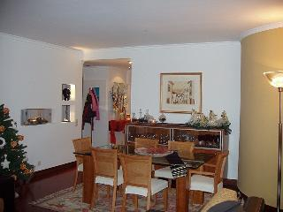 Holiday Accommodation in Funchal