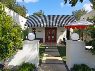 Private Gated Luxury Compound-5 Minutes from downt, Austin