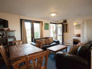 Cornish Holiday Let, Hayle