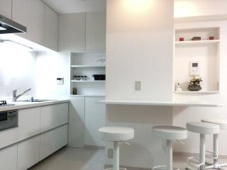 NEW OPEN SALE!50%OFF GREAT LOCATION ,Nice Apartmnt, Minato