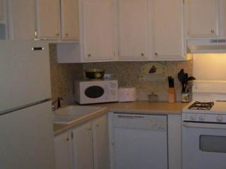 Allentown Furnished Corporate Apartment