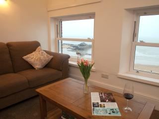 Viking View, best views in Broadstairs
