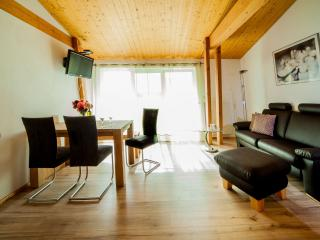Vacation Apartment in Radolfzell - 646 sqft, max. 4 people (# 6239), Radolfzell am Bodensee