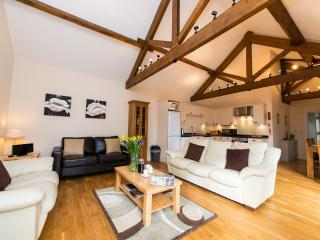 Woodland Cottages - Willow, Scarborough
