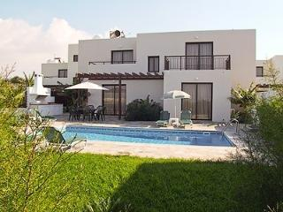 Beachside 2 bed - 184, Kissonerga
