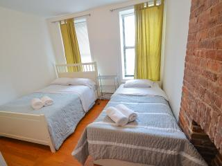 Two bedroom Apartment - Chelsea, New York City