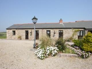 Roosters Retreat, Lamorna