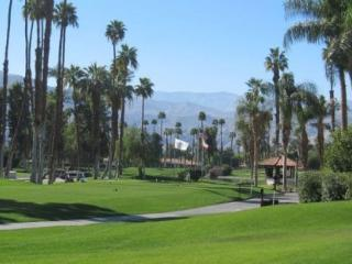 CORD255 - Monterey Country Club - 2 BDRM, 2 BA, Palm Desert