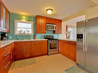 Perfect Family Beach House, Cottage, & Casita all for the Price of One!, San Clemente