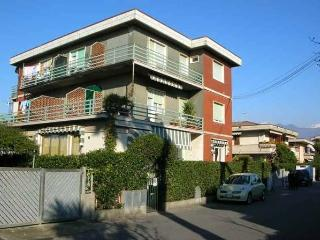 Apartment LEA 1, Marina Di Massa