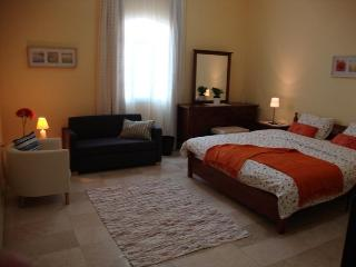 Madeira island apartment t1+1 for rent