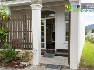 Spacious House for Vacation Rental in Son Tra, Da Nang