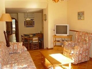 Apartment in the centre of Soller
