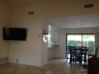 Near El Paseo Home with a Pool, Palm Desert