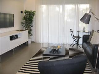 Beautiful 2 bedroom at Kerern Hayesod st, Jerusalem
