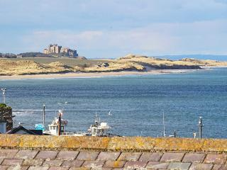 Island's View, Seahouses
