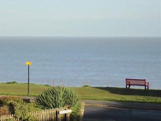 Estuary View Apartment, Whitstable