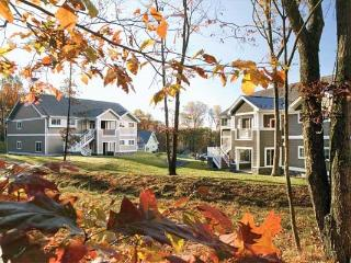 Wyndham Vacation Resorts Shawnee Village, Stroudsburg