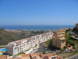 Luxury 2 Bed Apartment in Costa Del Sol, Sitio de Calahonda