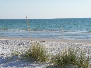 Gulf Front Paradise, Indian Shores