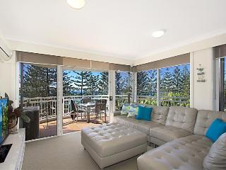 Two Bedroom Apartment J, Burleigh Heads
